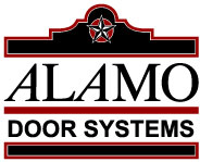 Alamo Door Systems Logo