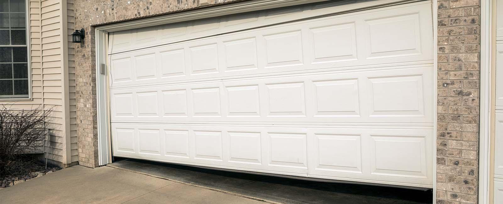Alamo Door Systems Commercial Garage Doors In San