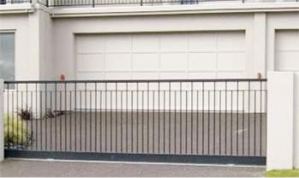 residential-gates-hero