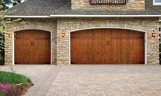 Alamo Door Systems   Commercial Garage Doors In San Antonio, TX